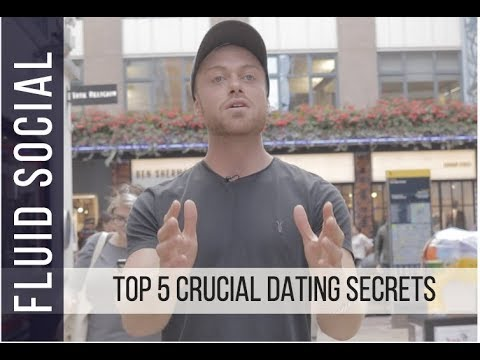 Adult Dating Secrets from YouTube · Duration:  2 minutes 1 seconds