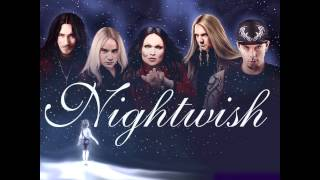 Nightwish - The Kinslayer (HQ sound)
