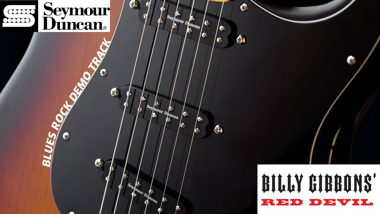 strat guitar noise les pickup wiring diagram [ 1280 x 720 Pixel ]