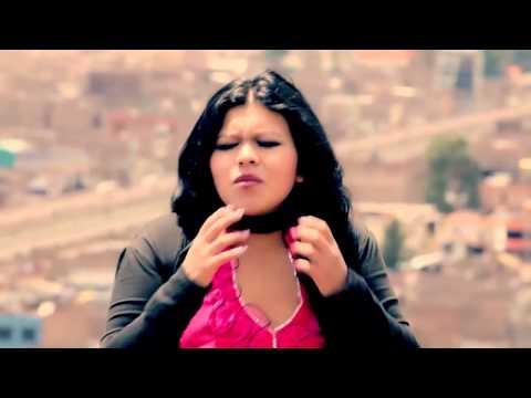 AGRUPACIÓN LERIDA - vuelve a mi - video en HD - PRIMICIA 2014