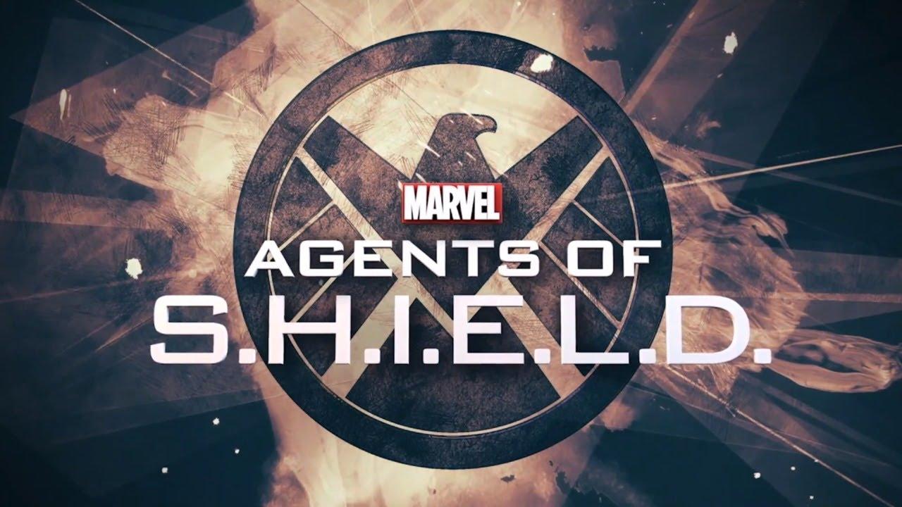 Marvel's Agents of S H I E L D    Season 7 D23 Expo Teaser Reveal