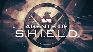 Marvel's Agents of S.H.I.E.L.D. | Season 7 D23 Expo Teaser Reveal