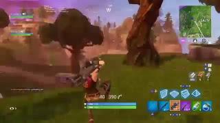500 + wins / good builder/ funny content