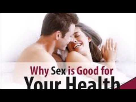"Female Viagra had ""Very Promising Results"". from YouTube · Duration:  12 minutes 19 seconds"