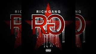 RichGang - 100 Favors Ft. Detail, Birdman & Kendrick Lamar