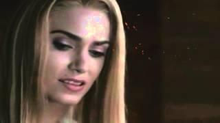 Rosalie Hale||Beautiful Pain