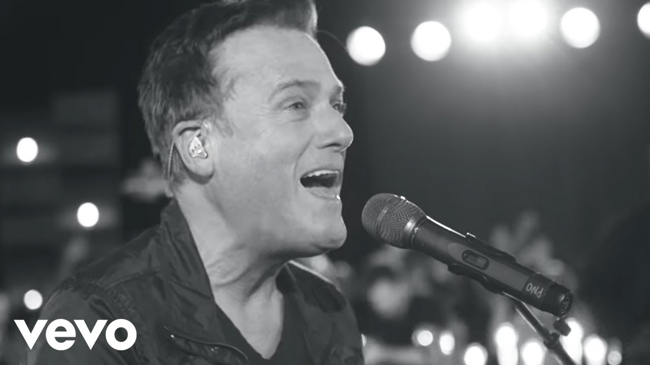 Image result for michael w. smith - surrounded (fight my battles)