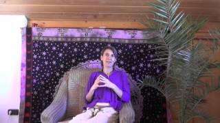 LEHRVIDEO: Das Sternzeichen Zwillinge & Seine Schattenseiten! (Astrologie, Horoskop)
