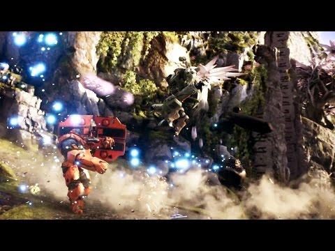 paragon-gameplay-trailer-(ps4)