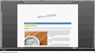 Đề Thi Bài Thi WORD MOS 2010 Pass 1000 điểm, Test MOS