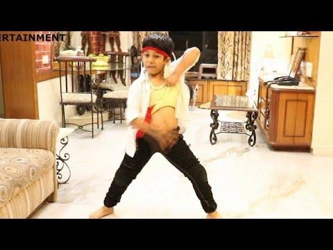 Suno Ganpati Bappa Morya dance video Song | Judwaa 2 | Varun Dhawan | Jacqueline