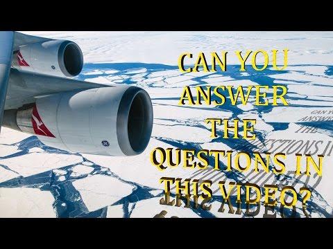 Antarctica Secrets - Antarctica Flat Earth Travel?