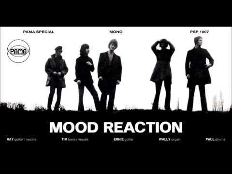 Mood Reaction - Liquidator Live (Harry J All Stars cover)