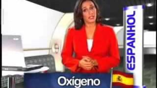As Diferencia Entre Português e Espanhol