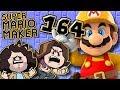 Super Mario Maker: Celebs - PART 164 - Game Grumps