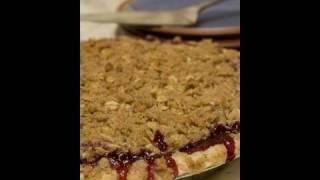 Runescape - Pie Cooking Is Good Money? (7-31-10)