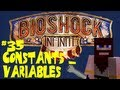 Bioshock Infinite Ep 35 Constants And Variables mp3