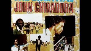 John Chibadura  - 5000 Dollar (Kuroora)