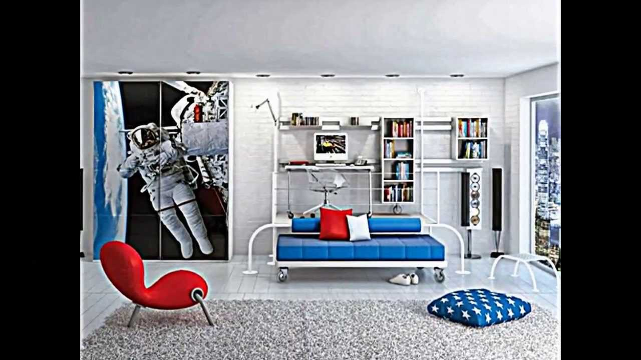 fantastische kinderzimmer ideen die die fantasie erwecken youtube. Black Bedroom Furniture Sets. Home Design Ideas