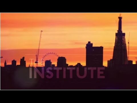 London Living at the Institute - The Institute of Contemporary Music Performance
