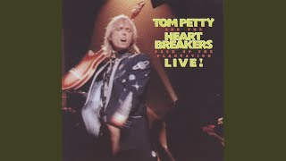 The Stories We Could Tell (Live At The Hammersmith Odeon, London/1985)
