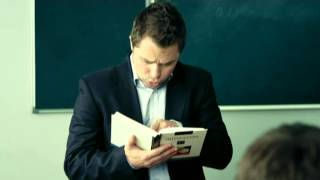 Универ - Кузина школа