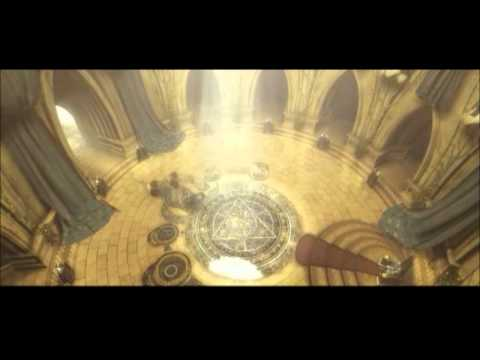 Journey to Gilneas | Fan-Made Cinematic from YouTube · Duration:  4 minutes 8 seconds