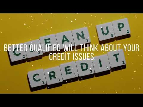 Secured Cards-Credit Scores-Credit Services-Portage Indiana
