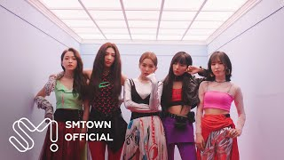 Download Red Velvet 레드벨벳 '짐살라빔 (Zimzalabim)' MV Mp3 and Videos