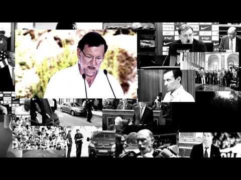 """Agencia Europa Press - """"Información puntual e independiente"""""""