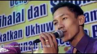 Qasima Magelang Tresno Waranggono vc Neny Biecham Qasima
