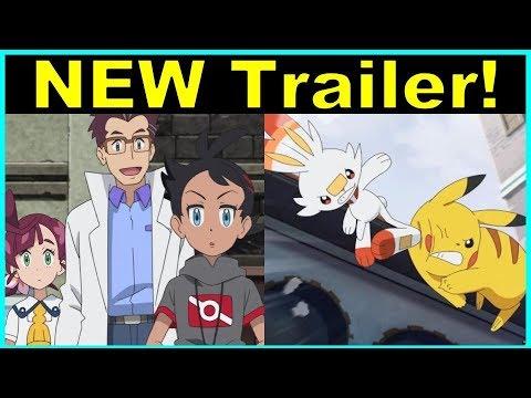 new-pokemon-2019-anime-trailer!-[sword-and-shield-breakdown]- -@gatorexp