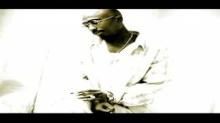 2pac - Only God Can Judge Me (Instrumental)