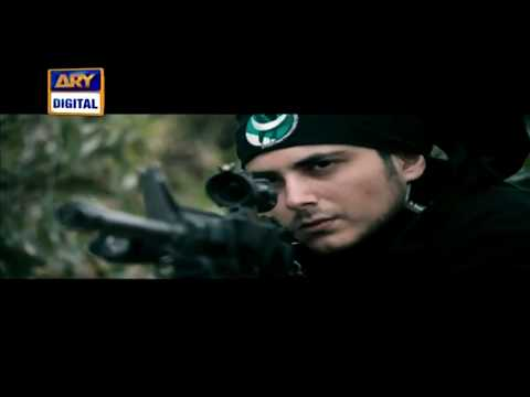 SNIPER SHOOT PAK ARMY NEW MISSION 2018 FULL HD MUST WATCH