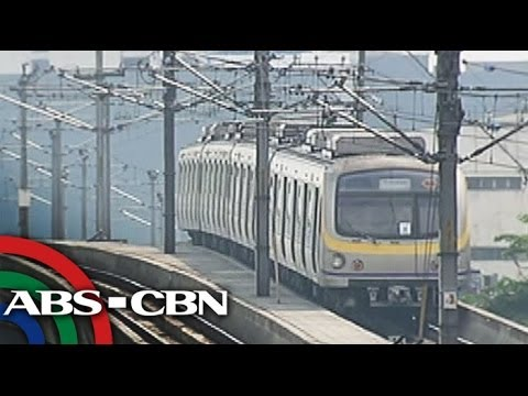 Students now can ride express train and skip train