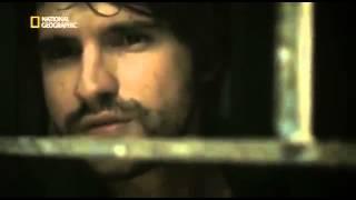 DOKU   6   Horror Trips   Entkommen aus Mexikos Knasthölle