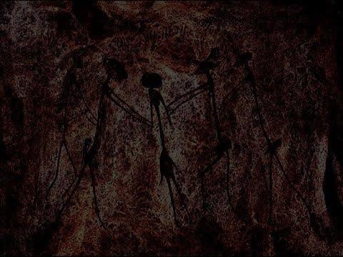 Gogoism - Forgotten Ritual [Free World Music]