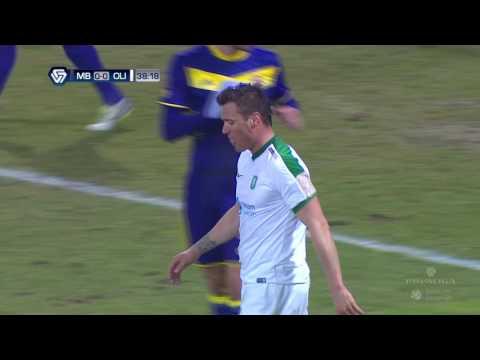 22. krog: Maribor - Olimpija 1:0; Prva liga Telekom Slovenije 2016/17
