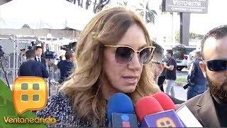 ¡HOMENAJE DE CUERPO PRESENTE! Lili Estefan confirma el homenaje a José José en Miami. | Ventaneando