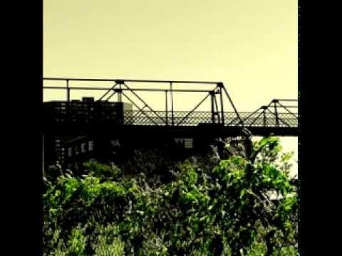 Sleep for the Nightlife - Minimalist Cities (Full Album)