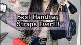 My Favorite Designer Bags Under $200 - Affordable Handbag Haul .