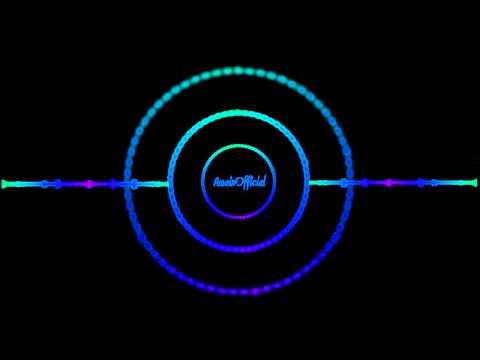 Trumpets-Jason Derulo (Bass Boosted) [HD]