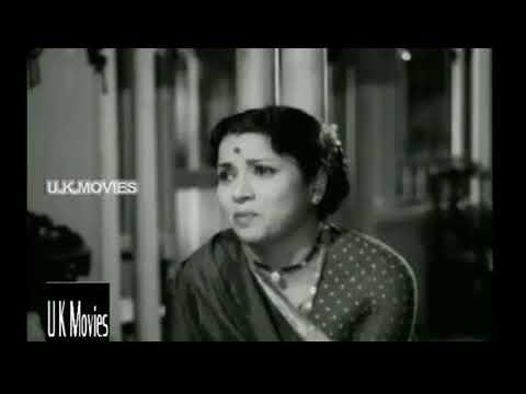 Thayilla Pillai 1961 --   Full Movie