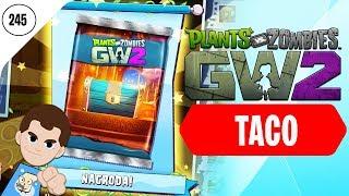 OTWIERAM SKRZYNIĘ ZA TĘCZOWE GWIAZDKI - Plants vs Zombies Garden Warfare 2
