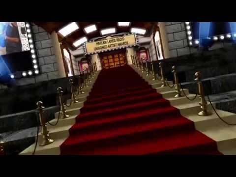 Harlem Lanes Radio Unsigned Artist Awards Promo