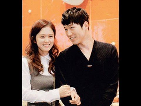 jang hyuk and nara relationship poems
