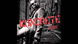 Скачать Akon Keep Up Prod By Konvict 2011