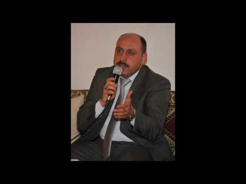Mehmet Nuri Parmaksız-Vuslat Şiiri