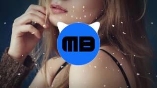 Bounce Nicky Jam Hasta El Amanecer Antony Dynico Aurom Bootleg.mp3