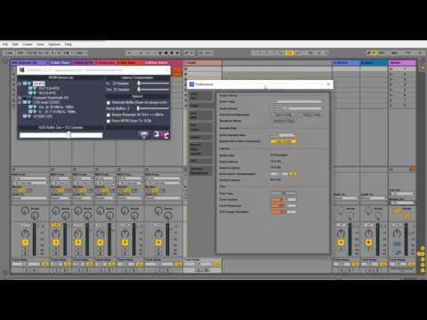 Using Multiple Microphones On One Computer | FIFINE MICROPHONE